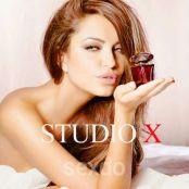 StudioX 116