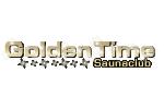 GoldenTime Logo bei Sexdo.com