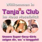 Tanjas Club