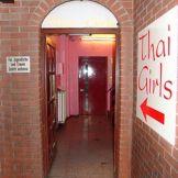 Thai EROS
