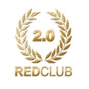 RedClub 2.0