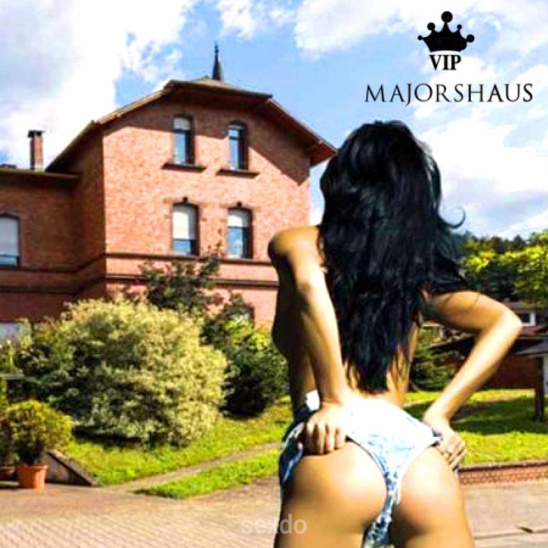 Modelle aus Bad König