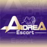 Andrea Escort