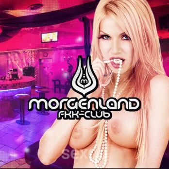 FKK Morgenland