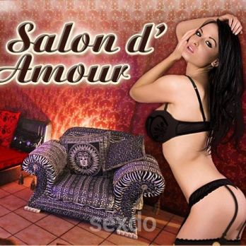 Salon d Amour