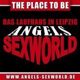 Angels Sexworld