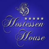 Hostessen-House