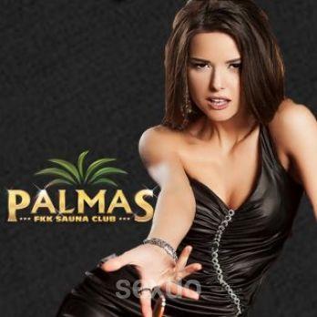 FKK Palmas