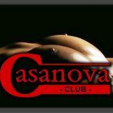 FKK Casanova