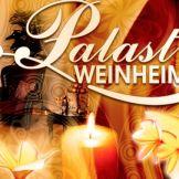 Palast Weinheim