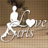 Love Girls