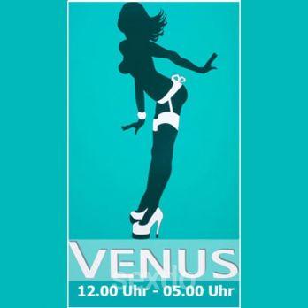 Venus Saunaclub