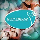 City Relax Massage Studio
