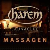 Saunaclub Harem