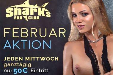 http://www.fkk-sharks.de/