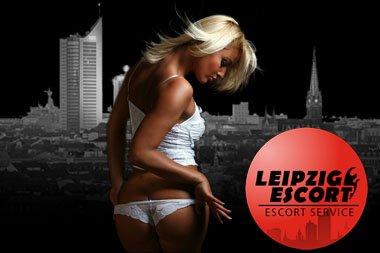 https://www.leipzig-escort.com
