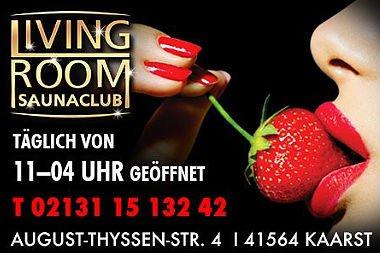 http://www.fkk-livingroom.de