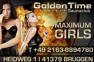 http://www.goldentime.de