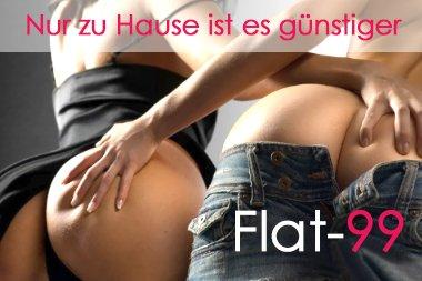 http://www.flat-99.de