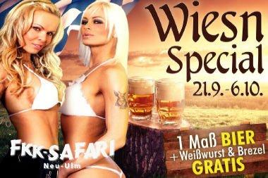 http://fkk-safari.de/neu_ulm/