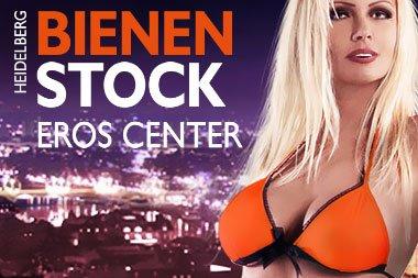 https://www.bienenstock-heidelberg.de/