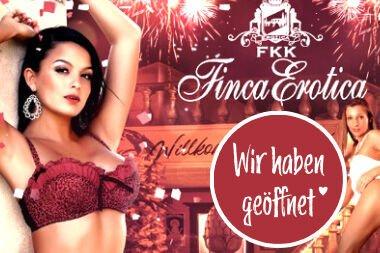 https://www.finca-erotica.com/