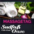 Massagetag
