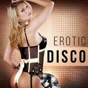 FR: EROTIC DISCO mit Live-DJ