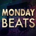 Jeden Montag: MONDAY BEATS