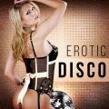SA: EROTIC DISCO mit Live-DJ