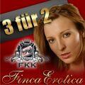 3 für 2: Bring 2 FKK-Freunde