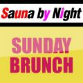 Sex & Brunch
