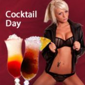 Cocktail Day
