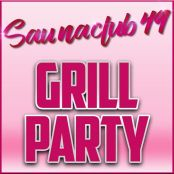 Grill-Party