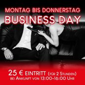 Business-Day