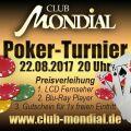 Die Pokerparty des Jahres